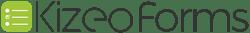 kizeo-forms-logo